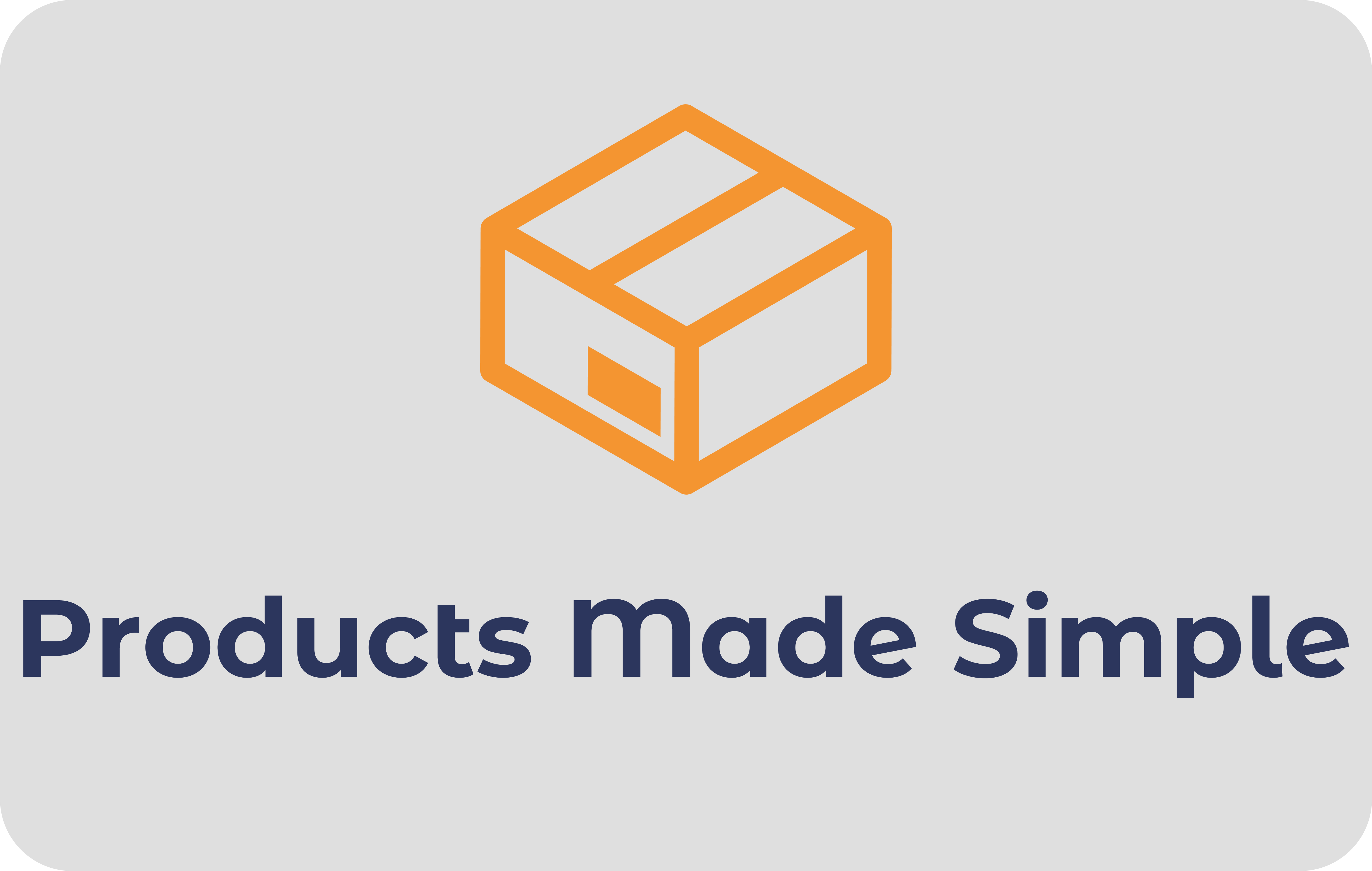 Products Made Simple LLC
